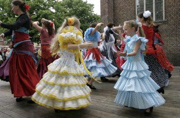 inschijndel-Feria