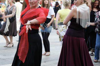 inschijndel-Feria_de_Espana_138