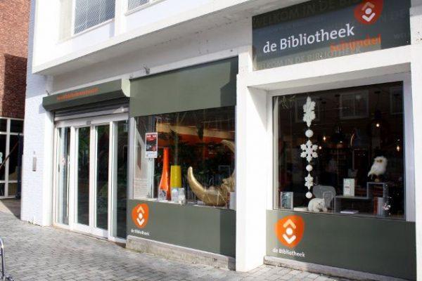 inschijndel-bibliotheerk-1