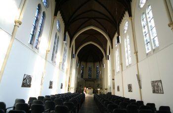 In Schijndel klooster