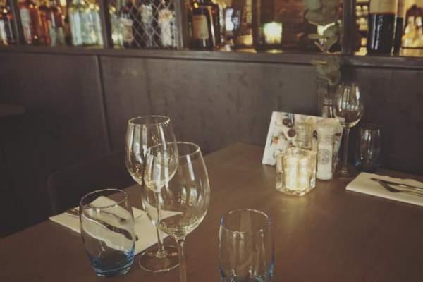 InSchijndel - Brasserie Lieveling