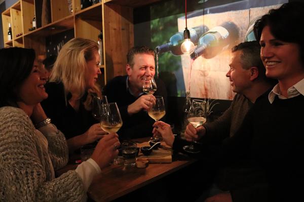 wijnbar-de-buren-3