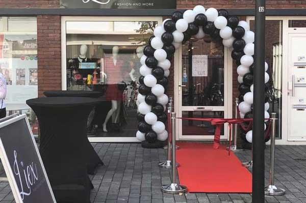 In-Schijndel Liex Fashion and More