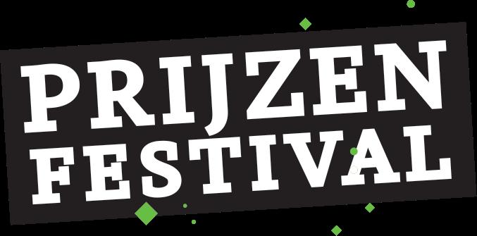 In Schijndel Prijzen festival