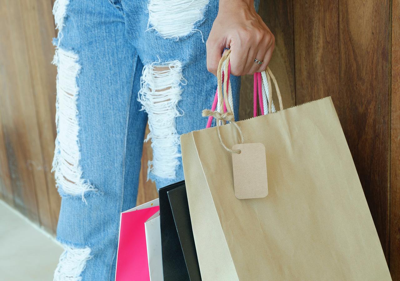 In Schijndel winkels thuis bezorgen