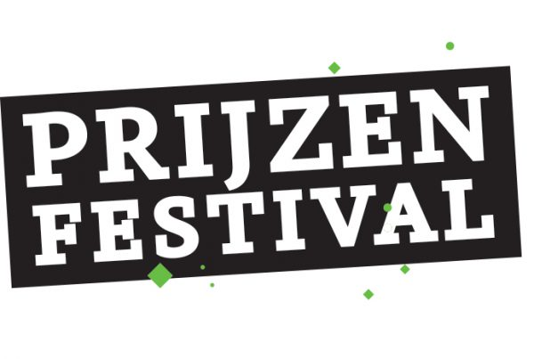 In Schijndel prijzenfestival 2020