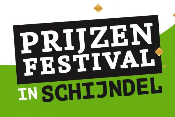 Prijzenfestival 2020 InSchijndel