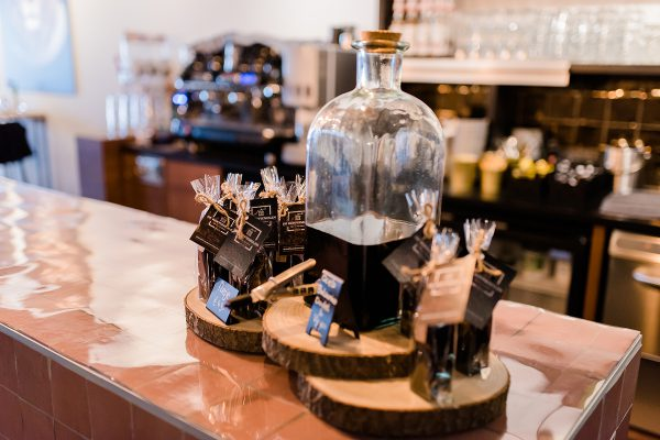 InSchijndel - Koffiemolen sfeer-6