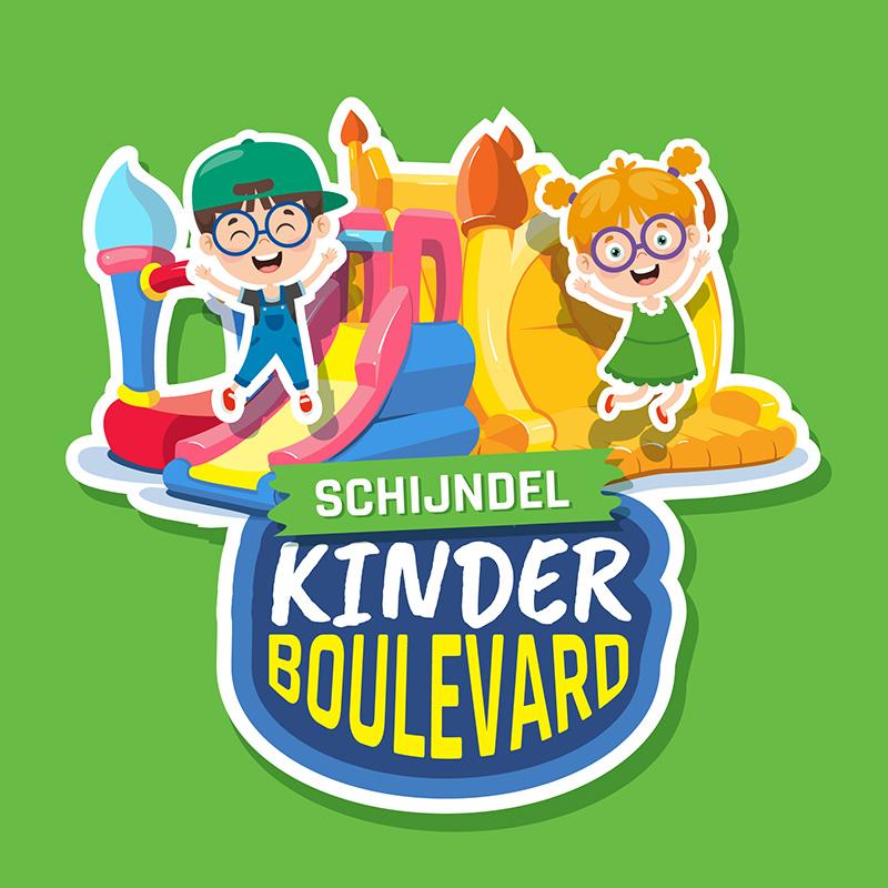 Kinderboulevard